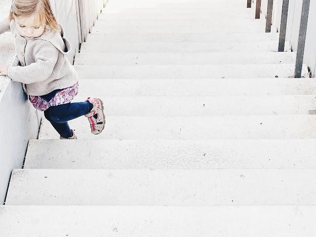 Auf der Mammilade|n-Seite des Lebens | Lifestyle-Blog | Kinder | Kinderbkleidung | kids fashion