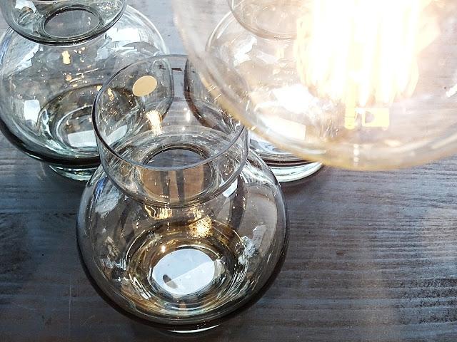 Auf der Mammilade|n-Seite des Lebens | Personal Lifestyle Blog | Shopvorstellung | Interview | Neue Bude Dortmund | Interior | Design | skandinavisches Design | monochrom | modern | Wohninspration | Glas | Windlicht