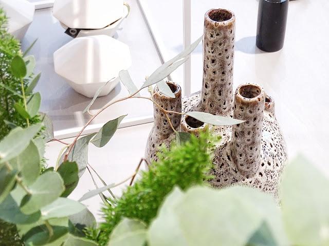 Auf der Mammilade|n-Seite des Lebens | Personal Lifestyle Blog | Shopvorstellung | Interview | Neue Bude Dortmund | Interior | Design | skandinavisches Design | monochrom | modern | Wohninspration | Vase House Doctor