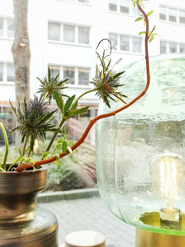 Auf der Mammilade|n-Seite des Lebens | Personal Lifestyle Blog | Shopvorstellung | Interview | Neue Bude Dortmund | Interior | Design | skandinavisches Design | monochrom | modern | Wohninspration | Glaslampe