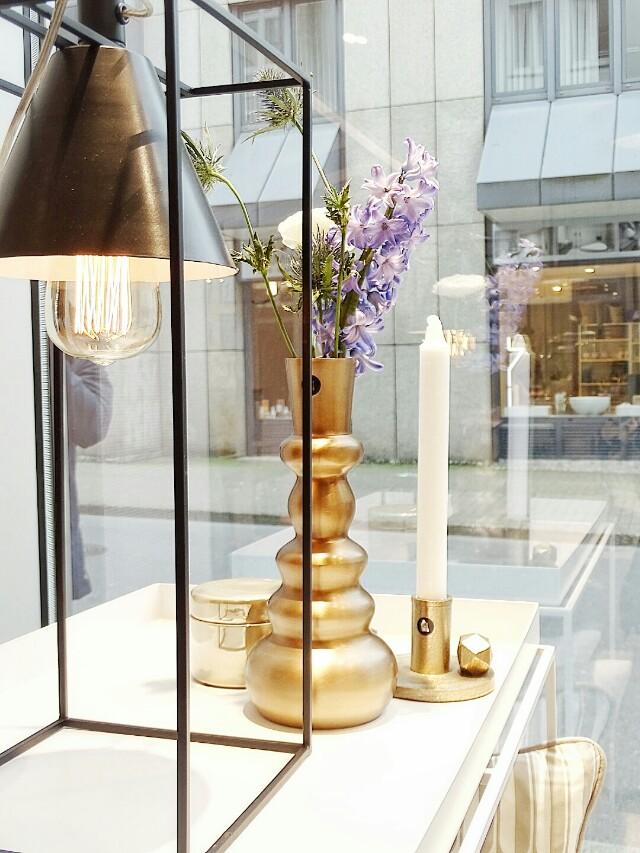 Auf der Mammilade|n-Seite des Lebens | Personal Lifestyle Blog | Shopvorstellung | Interview | Neue Bude Dortmund | Interior | Design | skandinavisches Design | monochrom | modern | Wohninspration | House Doctor | Kubix | Kubus Lampe