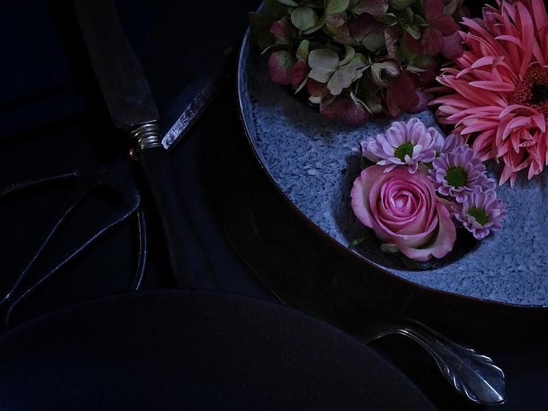 Auf der Mammiladen|-Seite des Lebens | Personal Lifestyle Blog | Foto Workshop Marmelade Kisses | Stillleben