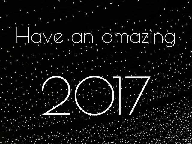 Auf der Mammiladen-Seite des Lebens | Personal Lifestyle Blog | Mitmach-Aktion und Linkparty | 17 Fragen für das neue Jahr 2017 | Wünsche für das neue Jahr