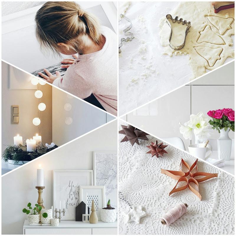 Auf der Mammilade|n-Seite des Lebens | Personal Lifestyle Blog | 12 Wohn-, Lebens- und Familieneinblicke im Dezember | 12von12