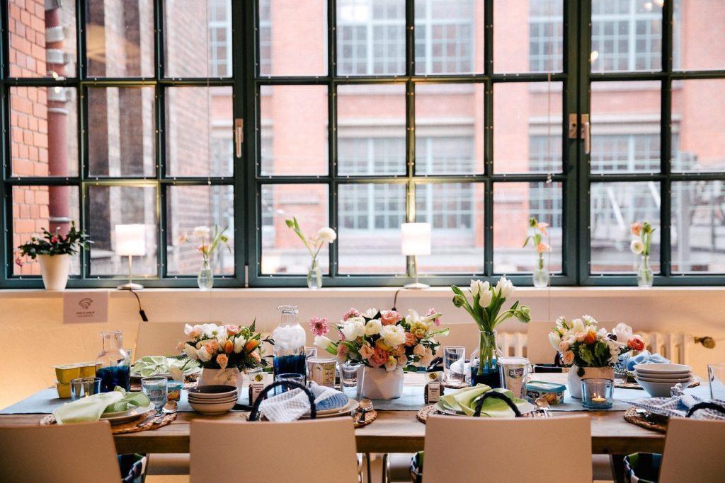 Auf der Mammilade|n-Seite des Lebens | Personal Lifestyle Blog | H.A.P.P.Y Veranstaltung #starthappy | sisterMAG Office Berlin | Workshop | Photo Credit: Oh Hedwig