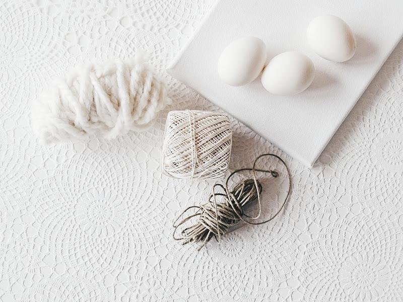 Auf der Mammiladen-Seite des Lebens | Personal Lifestyle Blog | Lieblinge und Inspirationen der Woche | DIY-Geschenk | DIY zu Ostern