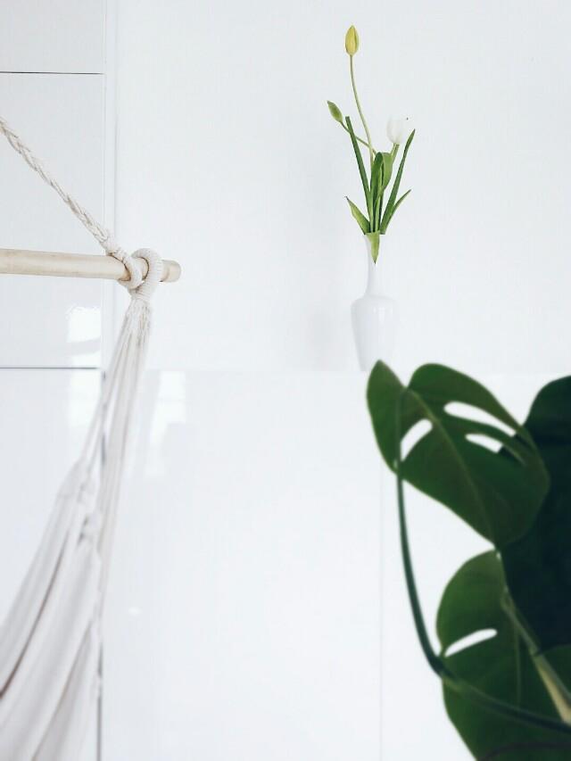 Auf der Mammiladen-Seite des Lebens | Personal Lifestyle Blog | Lieblinge und Inspirationen der Woche | Frühblüher | Französische Tulpen | Vintage Vasen