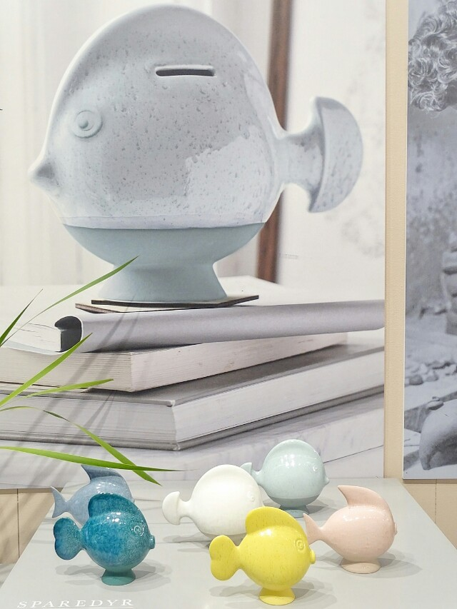 Auf der Mammiladen-Seite des Lebens | Personal Lifestyle Blog | Impressionen und Trends der Ambiente Messe 2017 in Frankfurt | Kahler Design