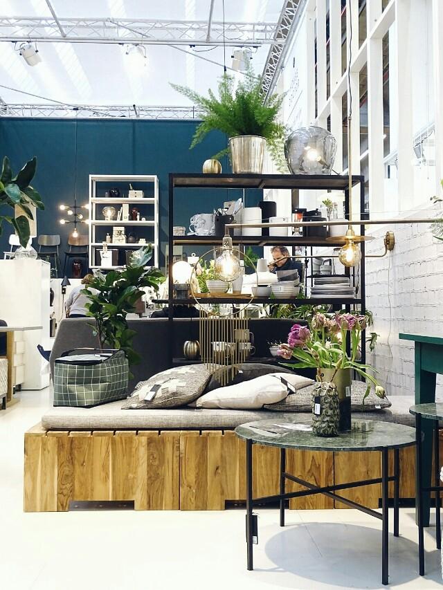 impressionen trends und pers nliche lieblinge der ambiente 2017 in frankfurt ber angesagtes. Black Bedroom Furniture Sets. Home Design Ideas