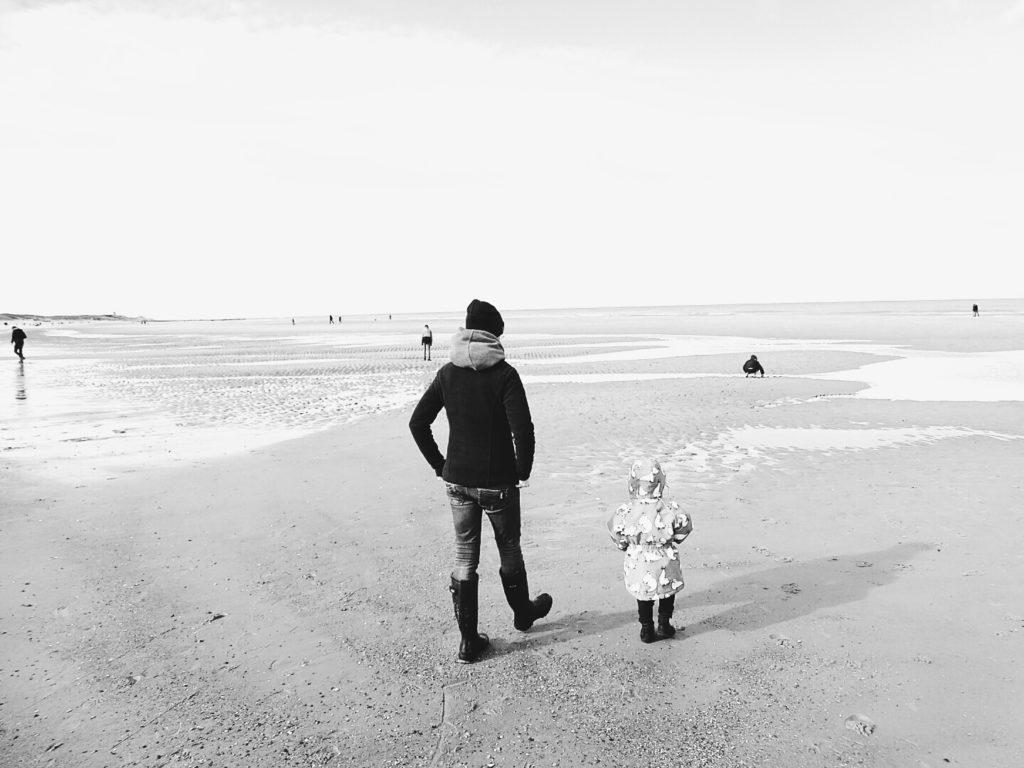 Auf der Mammilade|n-Seite des Lebens | Personal Lifestyle Blog | Lieblinge und Weiß|s|heiten der Woche | Fruehlingsdekoration