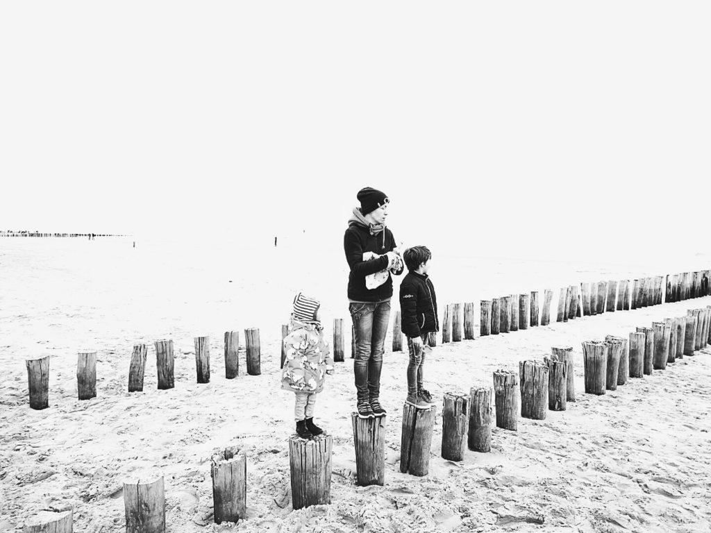 Auf der Mammilade|n-Seite des Lebens | Personal Lifestyle Blog | Lieblinge und Weiß|s|heiten der Woche