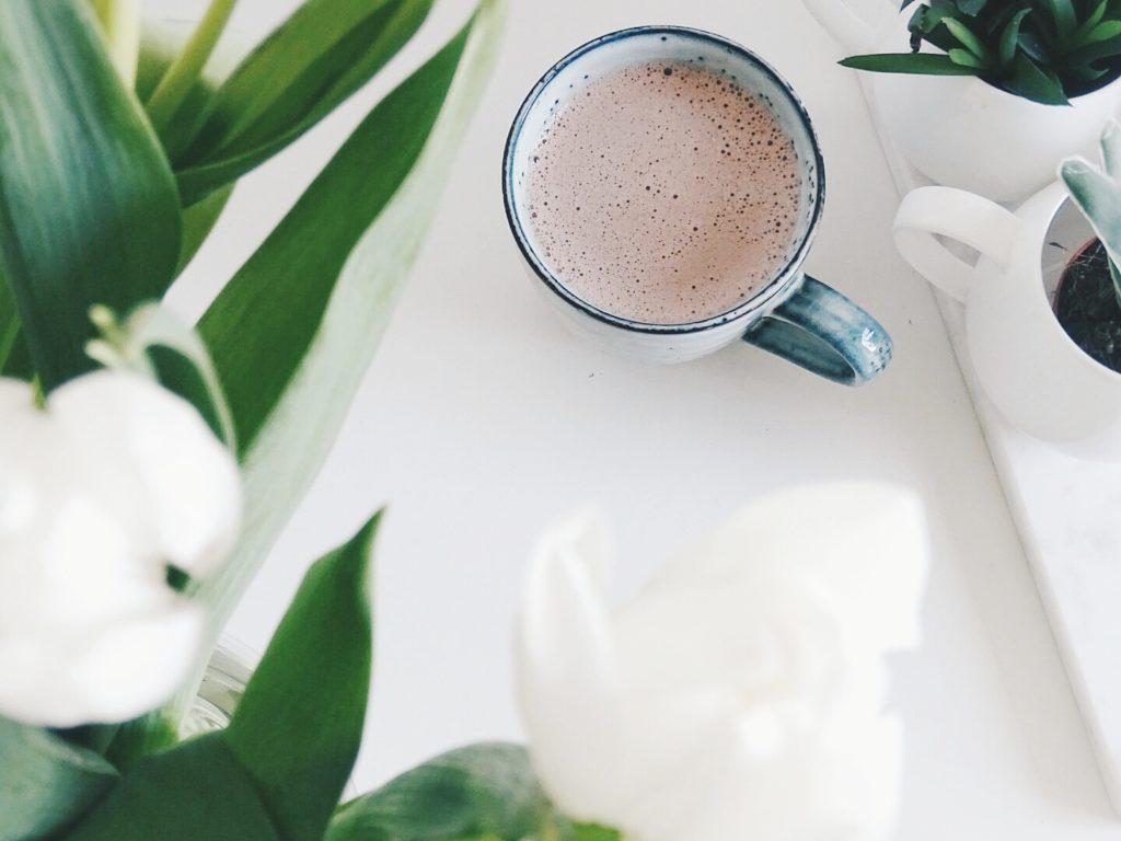 Auf der Mammilade|n-Seite des Lebens | Personal Lifestyle Blog | Lieblinge und Inspirationen der Woche #16