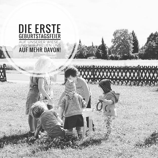 Auf der Mammilade|n-Seite des Lebens | a personal lifestyle and interior blog | Wir bauen ein Haus | Bautagebuch Teil 1