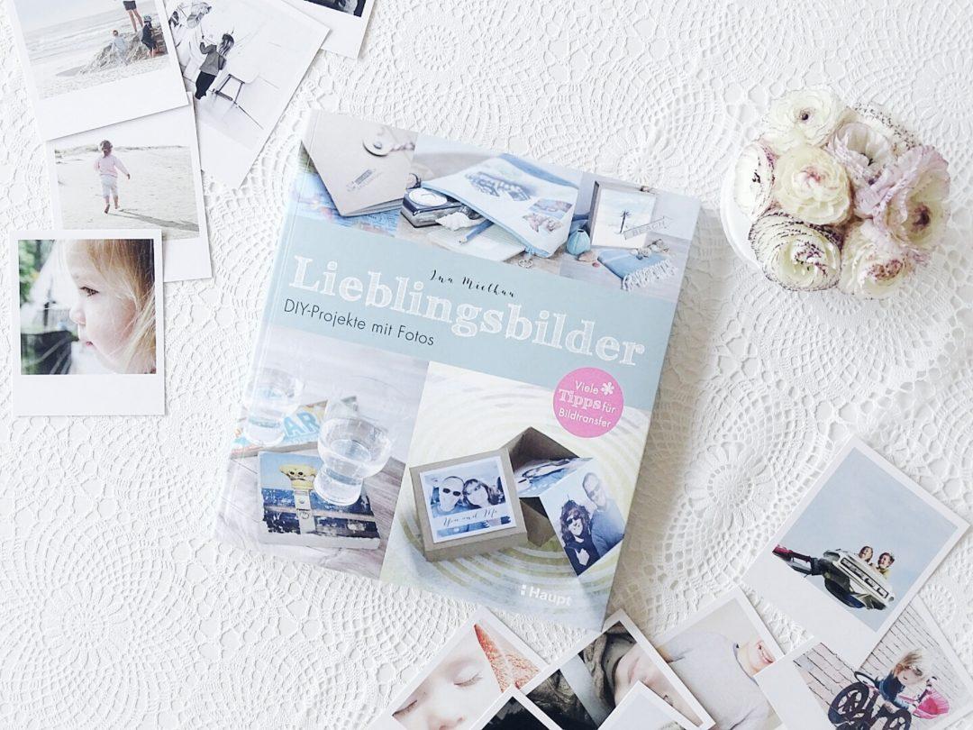 3 DIY Ideen Für Das Aufhängen Von Lieblingsfotos | Was Die Inspiration So  Alles Mit Mir Macht Und Eine Buchvorstellung über Easypeasy Foto Projekte