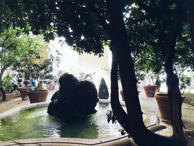 11 Tipps für entspanntes Sightseeing mit Kindern | Familien-Städte-Trip nach Rom | Personal Lifestyle, DIY and Interior Blog | Auf der Mammiladen-Seite des Lebens