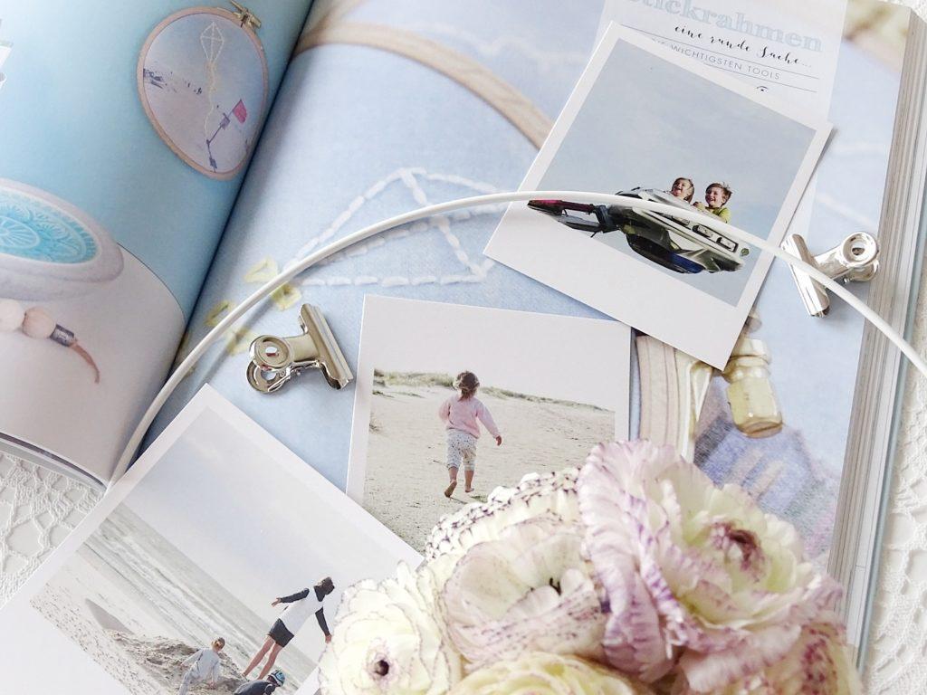 DIY-Ostereier-Vasen im Grasnest hängend für den Osterstrauch | DIY-Foto-Projekte | Inspirationen | Personal Lifestyle, DIY and Interior Blog | Auf der Mammiladen-Seite des Lebens