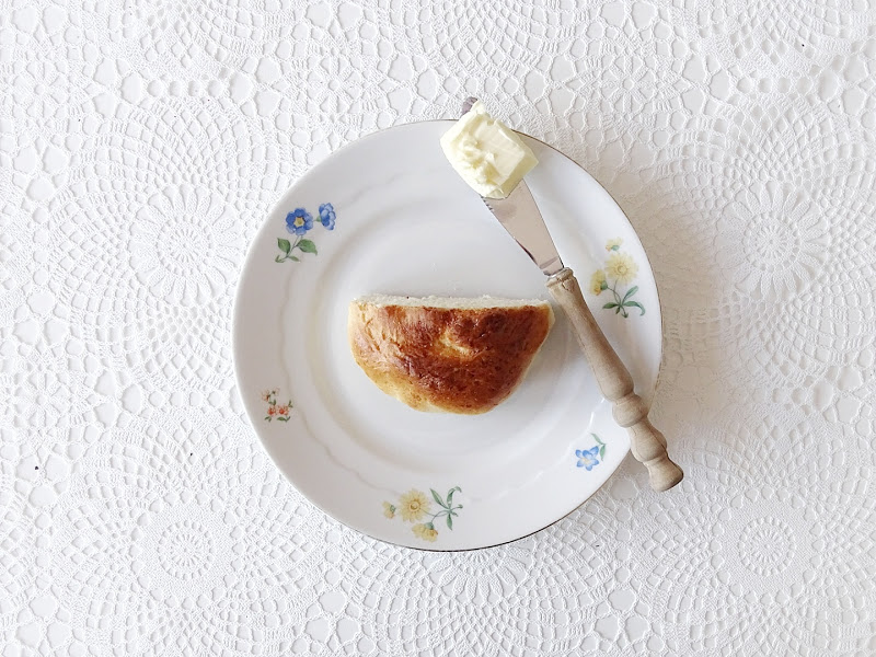 Brioche-Brötchen wie vom Bäcker selber backen | www.mammilade.blogspot.de | Lieblinge, Motive und Momente am Freitag