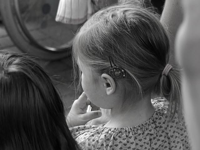 5 Lieblinge, Momente und Motive der Woche - www.mammilade.blogspot.de