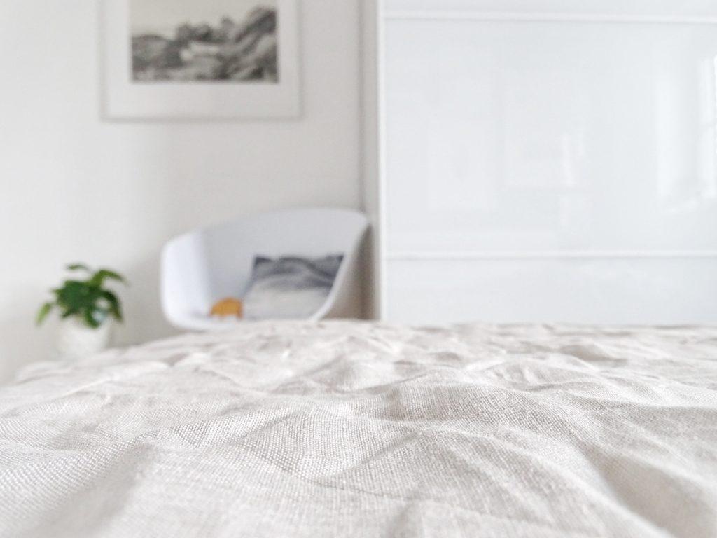 4 wirkungsvolle Wege für ein Raum-Makeover und frischen Wind zu Hause - www.mammilade.blogspot.de