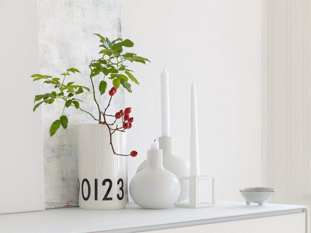1001 Shelfie-Styling-Idee - Mitmachaktion und Linkparty auf www.mammilade.blogspot.de