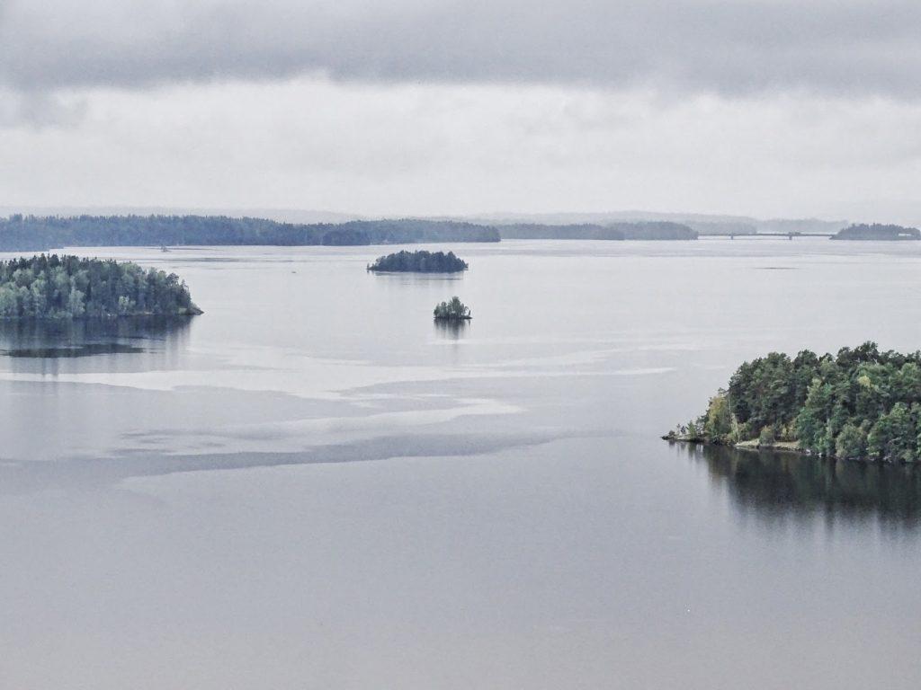 Reisetipps für 4 Tage in Finnland - Tampere - https://mammilade.blogspot.de