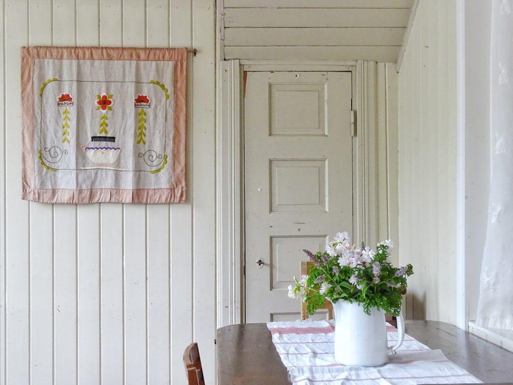 Reisetipps für 4 Tage in Finnland - Frantsila Kehäkukka - https://mammilade.blogspot.de