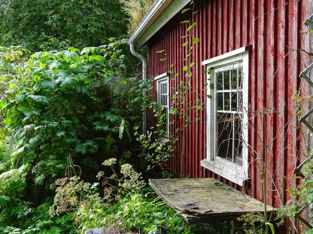 Reisetipps für 4 Tage in Finnland - https://mammilade.blogspot.de