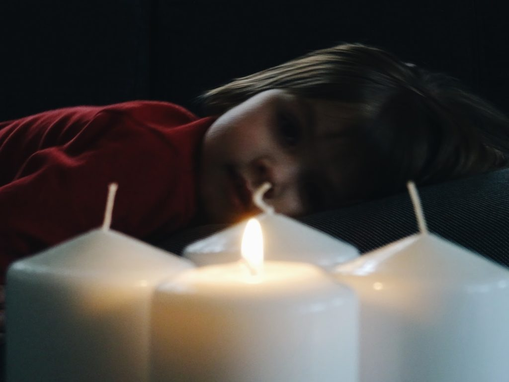 Lieblinge, Momente und Motive einer Woche - https://mammilade.blogspot.de
