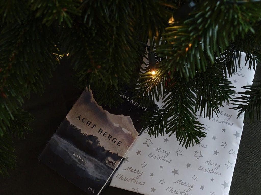 Mein Verständnis von Weihnachten und Frohe Weihnachten 2017 - https://mammilade.blogspot.de