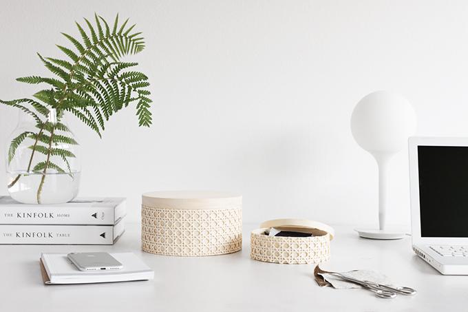 26 DIY-Nachmach-Ideen und Rezepte für den Mai | https://mammilade.blogspot.de