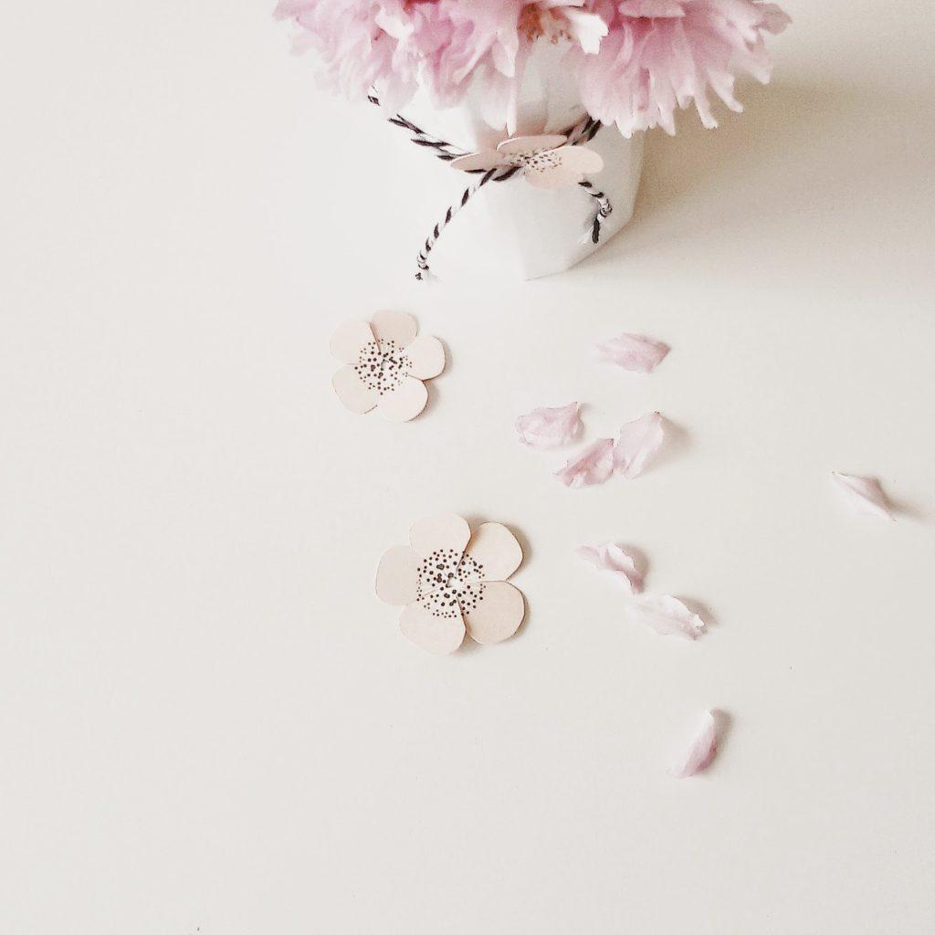 DIY-Vasenhussen oder Vasen mal anders | 26 DIY-Nachmach-Ideen und Rezepte für den Mai | https://mammilade.blogspot.de