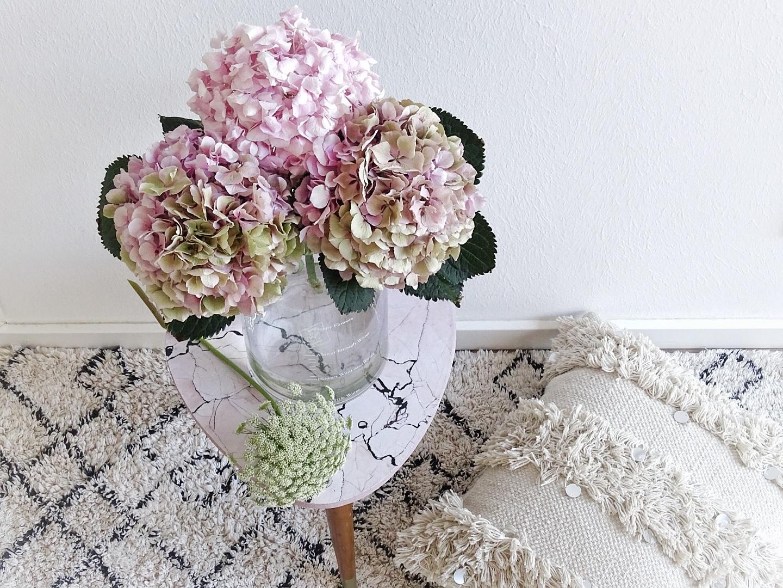 Kissen und Teppiche als wahre Deko-Klassiker