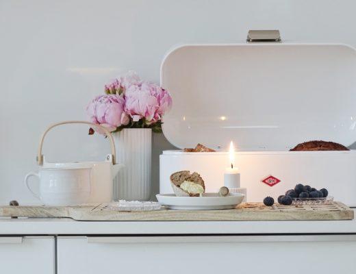 Praktisch & schön: Moderne Haushaltsaccessoires mit Retro-Charme | mammilade.com